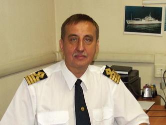 Burinskiy Igor
